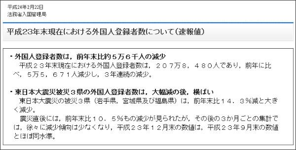 http://www.moj.go.jp/nyuukokukanri/kouhou/nyuukokukanri04_00015.html