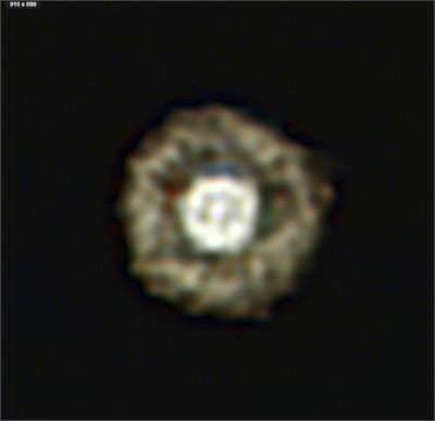 http://cdn.phys.org/newman/gfx/news/hires/2011/1-astronomersc.jpg