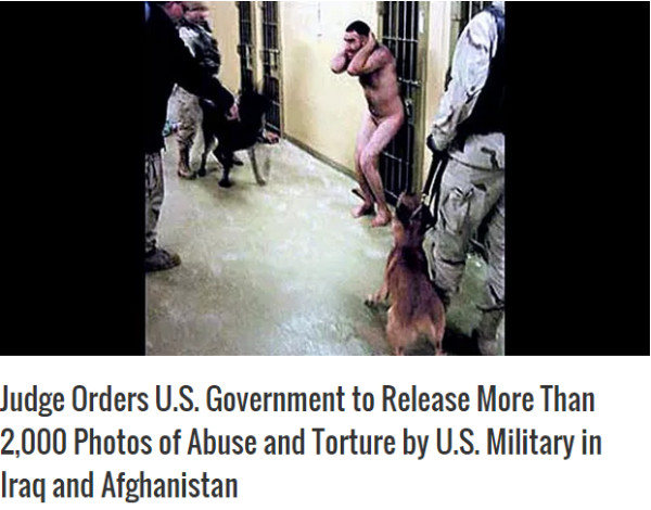 http://photographyisnotacrime.com/2015/03/judge-orders-u-s-government-to-release-more-than-2000-photos-of-abuse-and-torture-by-u-s-military-in-iraq-and-afghanistanz/