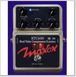 http://www.effectsdatabase.com/model/maxon/retube/rtc600