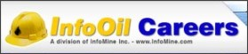 http://careers.infooil.com/jobs/c294/qatar.jobs.aspx