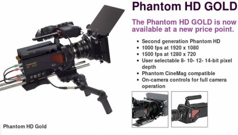 http://www.visionresearch.com/products/high-speed-cameras/phantom-hdgold/