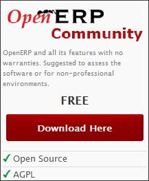 http://www.openerp.com/catalog