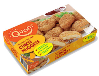 http://www.quorn.us/products/Chik%27n_Nuggets.aspx