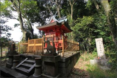 http://livedoor.blogimg.jp/myacyouen-hitorigoto/imgs/2/d/2da2443f.jpg