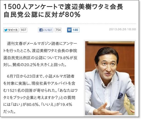 http://shukan.bunshun.jp/articles/-/2845