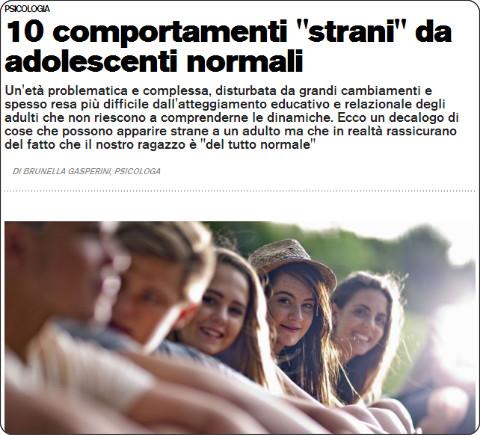 http://d.repubblica.it/famiglia/2014/07/11/news/10_stranezze_di_un_adolescente_normale_adolescenza_figli-2208304/?ref=HRLV-11