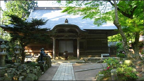 http://blog.goo.ne.jp/kappou-fujiwara/m/200905