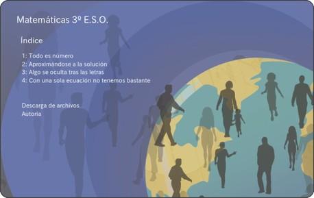 http://s335272561.mialojamiento.es/mat3/index.htm