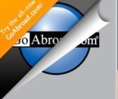 http://www.jobsabroad.com/Egypt.cfm