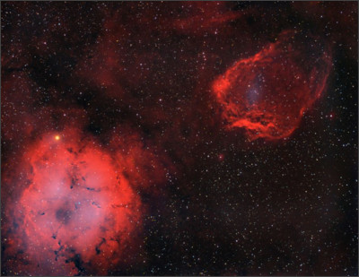 http://www.astronomie-heidenheim.de/bilder/astrofog/picture2-0055.jpg