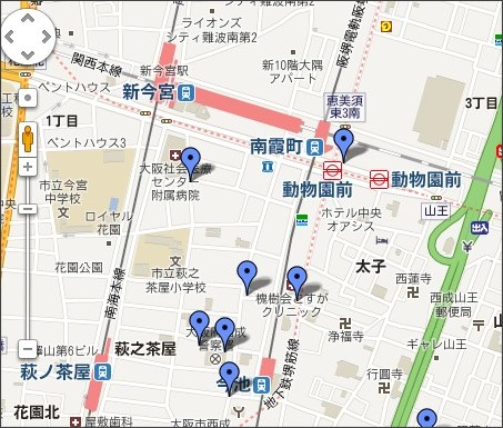 https://maps.google.co.jp/maps/ms?ie=UTF8&oe=UTF8&msa=0&msid=205925008527806386061.00046dfb935b82d0eb94a
