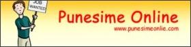 http://www.punesimeonline.com/