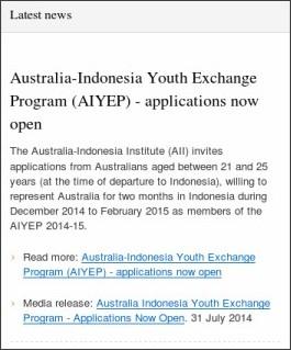 http://www.dfat.gov.au/aii/