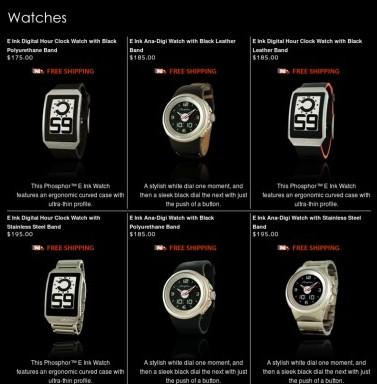 http://www.phosphorwatches.com/default.asp