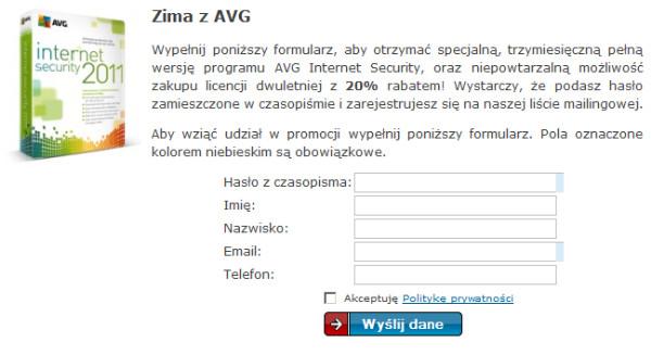 http://www.avg.pl/ZimaZAVG