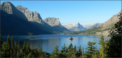 http://upload.wikimedia.org/wikipedia/commons/7/7e/St_Mary_Lake.jpg