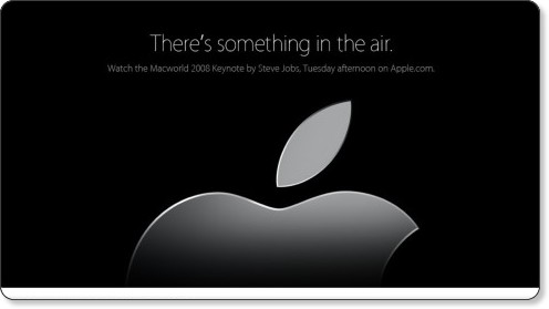 http://www.apple.com