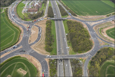 https://www.constructionnews.co.uk/pictures/1180xany/7/4/3/3004743_M1-junction-24-Pinch-Point-scheme-A-one-Highways-England_after-construction.jpg