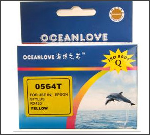 http://www.dinodirect.com/OCEAN-T0564-Yellow-Print-Ink-Optimizer-Cartridge-for-EPSON-Stylus-RX430.html