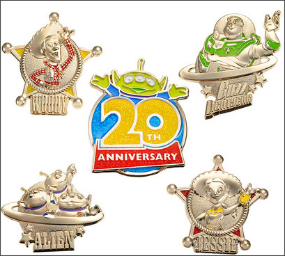 http://www.disneystore.co.jp/shop/ProductDetail.aspx?sku=4936313527360&CD=&WKCD=