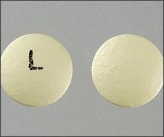 https://www.drugs.com/imprints/l-13476.html