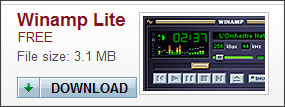 http://www.winamp.com/media-player/en