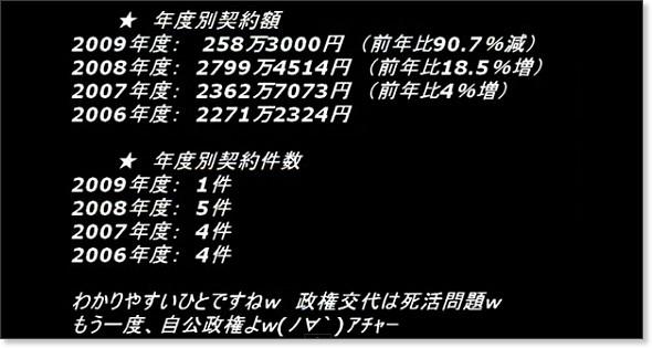 http://stat.ameba.jp/user_images/20121114/15/uhauhaoasd1/60/0a/j/o0600067712285535180.jpg