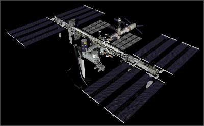 http://www.spaceflight.nasa.gov/gallery/images/station/issartwork/hires/jsc2011e016370.jpg