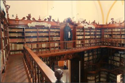 http://palafoxiana.com/wp-content/gallery/biblioteca/MG_2544.jpg