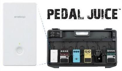 http://us.sanyo.com/pedal-juice