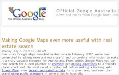http://google-au.blogspot.com/2009/07/making-google-maps-even-more-useful.html
