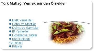 http://www.discoverturkey.com/kultursanat/b-h-yemek.html