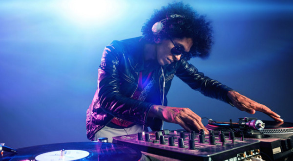 http://www.startyourbusinessmag.com/is-there-really-a-science-to-being-a-great-dj/