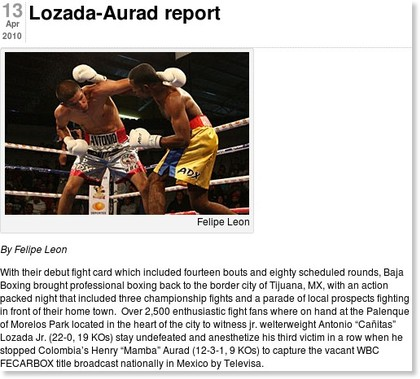 http://www.fightnews.com/?p=42692
