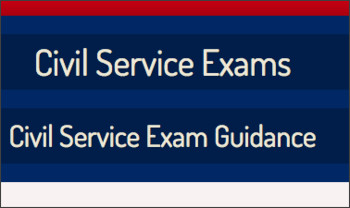 http://www.federaljobs.net/exams.htm