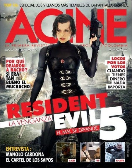 http://www.famousfix.com/topic/acine-magazine-colombia-september-2012