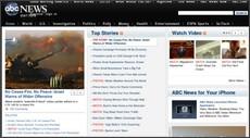 http://abcnews.go.com/?lid=ABCCOMGlobalMenu&lpos=News