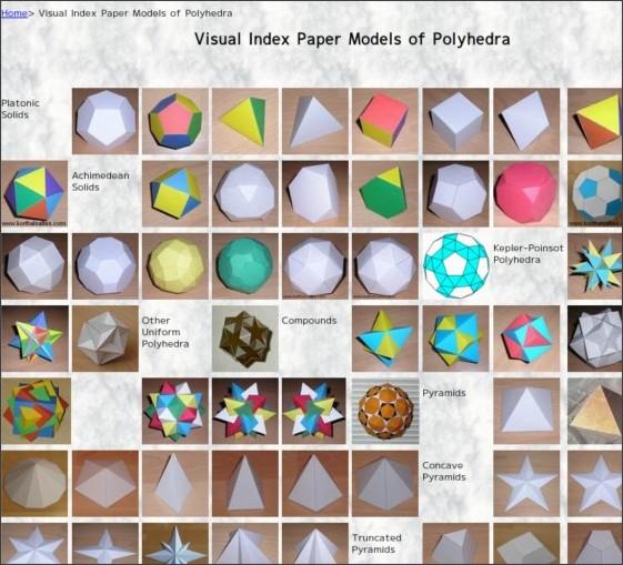 http://www.korthalsaltes.com/visual_index.php