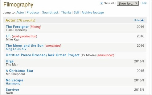http://www.imdb.com/name/nm0000112/?ref_=tt_cl_t1