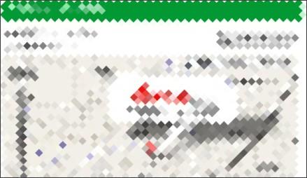 http://www.kurumayaramen.co.jp/shoplist.files/shoplist/10740.htm