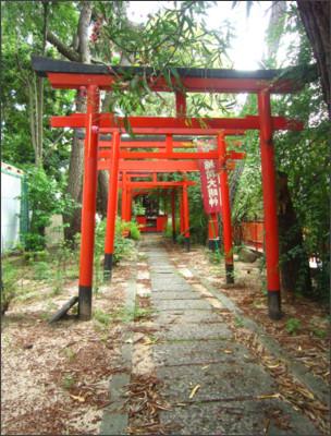 http://blogimg.goo.ne.jp/user_image/0c/c6/655982d50a44503624fb2f4772950a1d.jpg