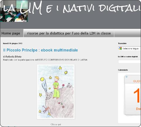 http://brunella-beato.blogspot.it/