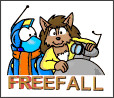 http://freefall.purrsia.com/fflogo.gif