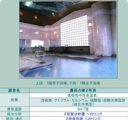 http://www.noumin-onsen.or.jp/furo/Yasuragi1.htm