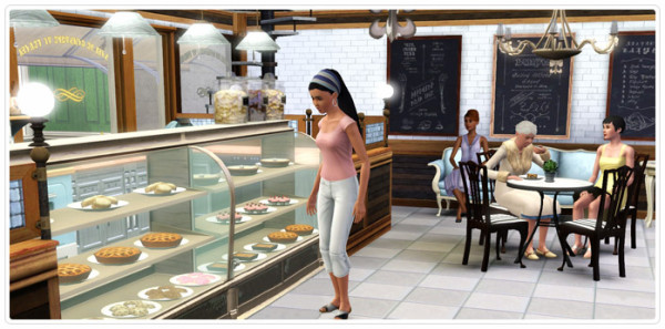 http://store.thesims3.com/setsProductDetails.html?scategoryId=13570&productId=OFB-SIM3:72332&section=UpSell&utm_source=Community+Splash&utm_medium=Banner&utm_campaign=Bakery&utm_content=TS3+Store