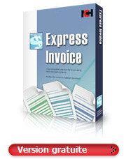 http://www.nchsoftware.com/invoice/fr/index.html