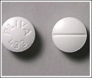 http://www.drugs.com/imprints/pliva-433-6116.html