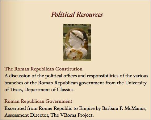 http://blogs.dalton.org/rome/political-resources/