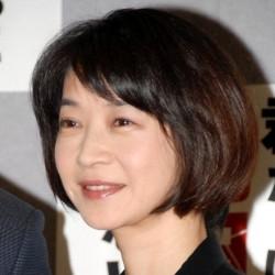 田中佐美子の画像